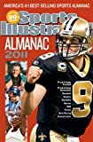 Sports Illustrated Almanac 2011, Sports Illustrated Staff, 1603208631