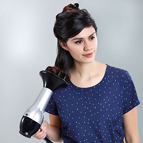 Revlon 1875W Shine Boosting Hair Dryer