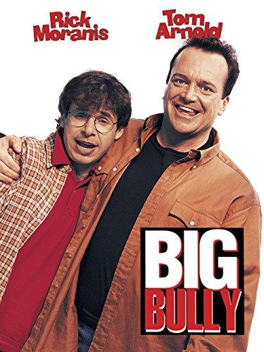 (Big Bully)