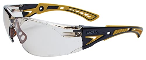 Bolle Safety RUSH