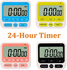Compare price to 24 hour egg timer | TragerLaw biz