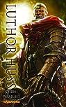 Warhammer - Les Héros 09 - Luthor Huss par Wraight