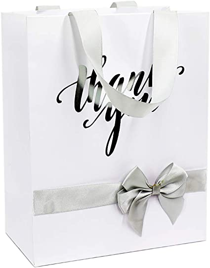 Generic Baby Shower Gift Bow