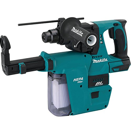 Buy sds hammer drills reviews