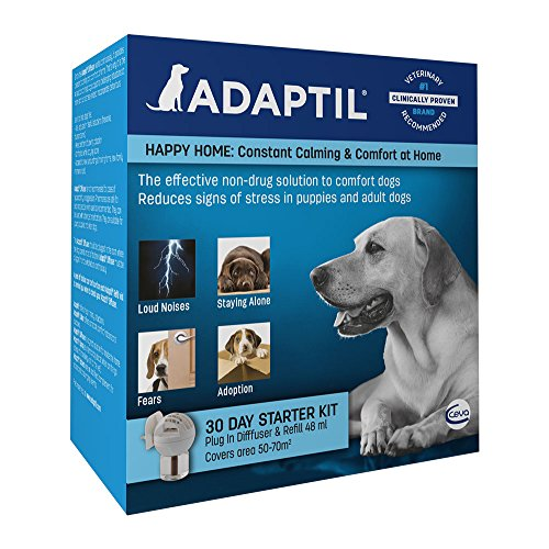 ADAPTIL 30 Day Starter Kit