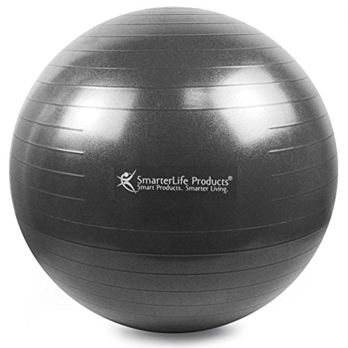 The 8 best yoga ball for desk