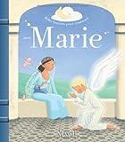 """Afficher """"Belles histoires pour s'endormir avec Marie"""""""