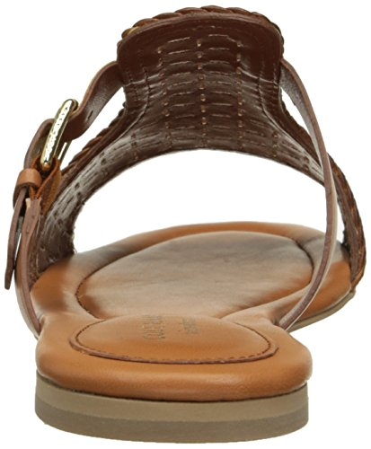 Sandalia Earring Huarache Para Mujeres, De Haan De Cole Haan