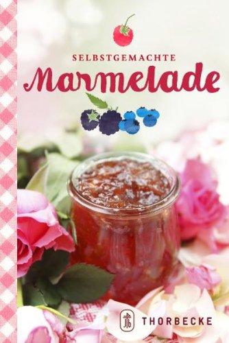 selbstgemachte-marmelade