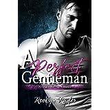 A Perfect Gentleman: Arranged Marriage Romance