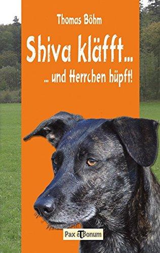 shiva-klfft-und-herrchen-hpft