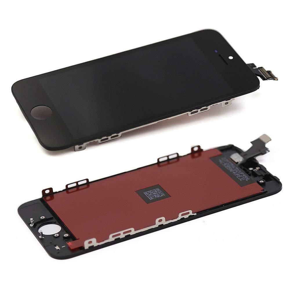 Remplacement Écran Tactile LCD 3D Touch Écran D'affichage Kit B-097