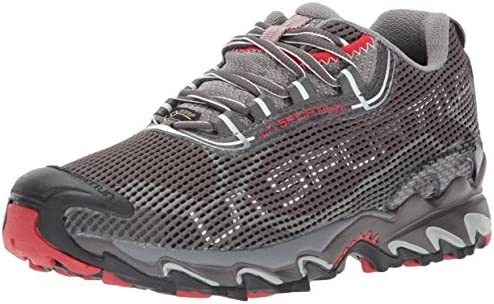 La Sportiva Women s Wildcat 2.0 GTX Trail Running Shoe