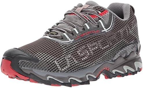 La Sportiva Women's Wildcat 2.0 GTX Trail Running Shoe