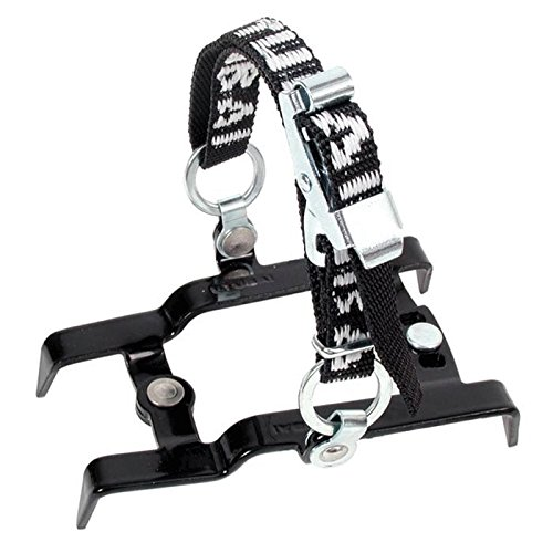 Stubai 4 Point Crampon by Stubai