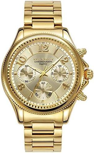 Reloj Viceroy 47892–25Penelope Cruz Mujer Multifuncion