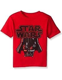Boys' Darth Vader T-Shirt
