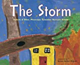 The Storm, Barbara Barbieri McGrath, 1580891721