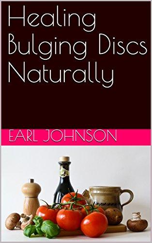 healing-bulging-discs-naturally