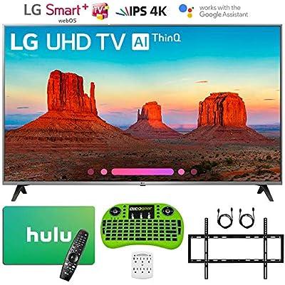 lg-65uk7700pud-65-class-4k-hdr-smart