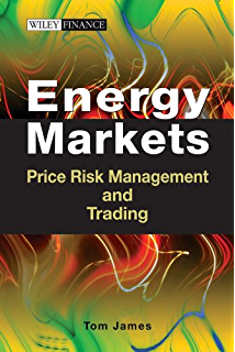 Oil traders words a dictionary of oil trading jargon kindle energy markets price risk management and trading wiley finance fandeluxe Image collections