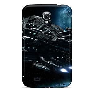 Hot Fashion SVp17984KwAm Design Cases Covers For Galaxy Note 3 Protective Cases (world Of Warcraft Cataclysm Artwork)
