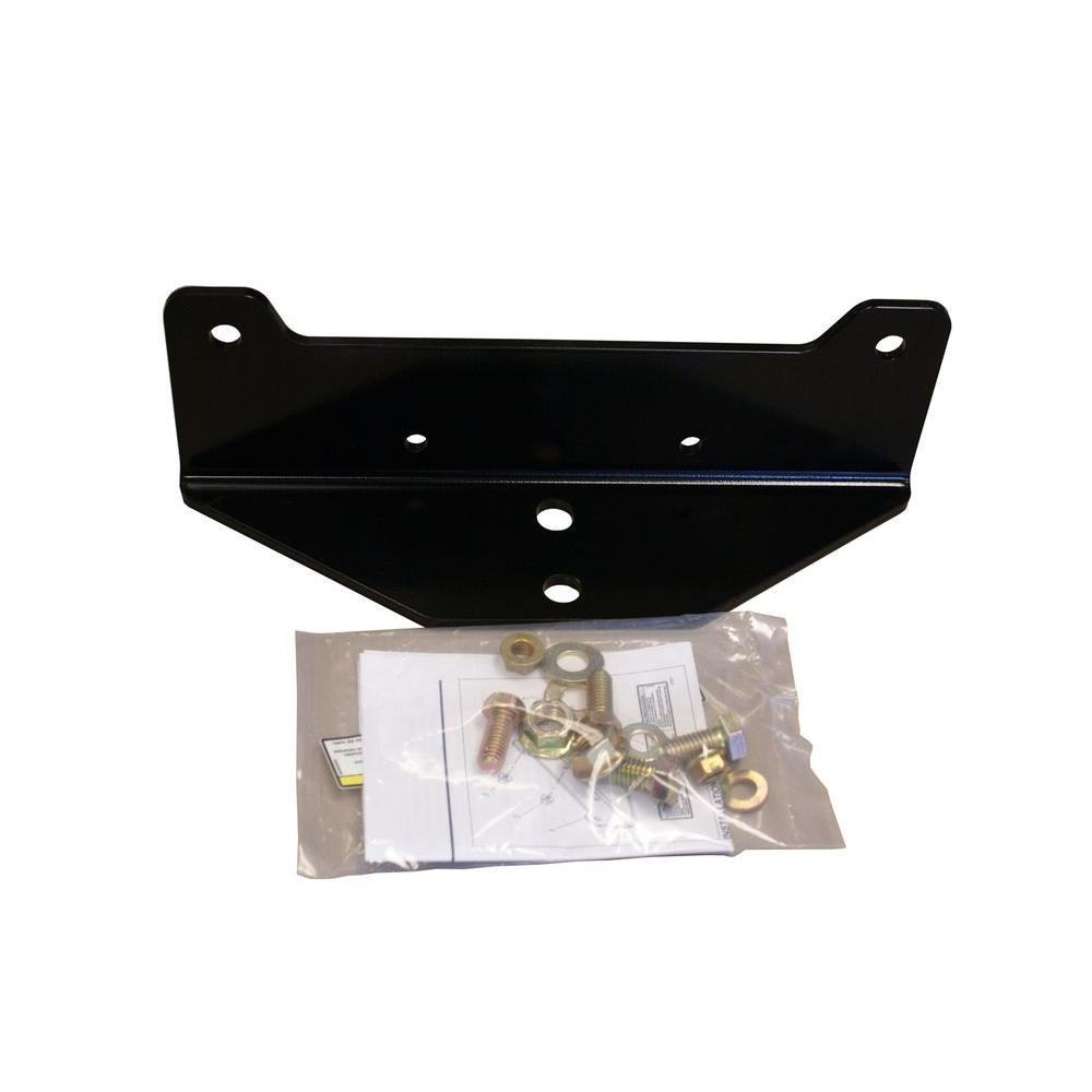 Ariens Trailer Hitch for Max Zoom Zero-Turn Mowers by Ariens