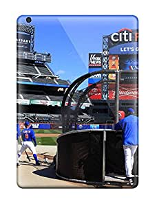 Megan S Deitz's Shop New Style new york mets MLB Sports & Colleges best iPad Air cases