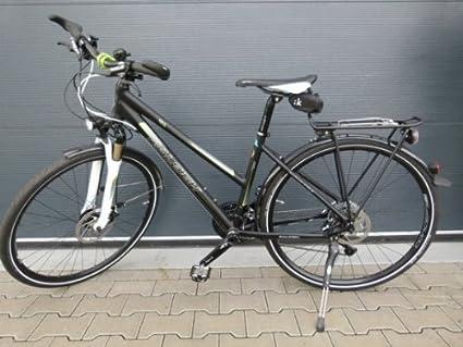 Raleigh bicicleta Rush Hour 7.0 Tr 71.12 cm 30-velocidades ...