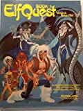 img - for ElfQuest Book 3 book / textbook / text book