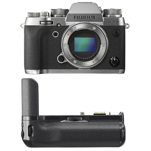 fujifilm-x-t2-mirrorless-digital-camera-body-graphite-silver-w-vertical-power-booster-grip