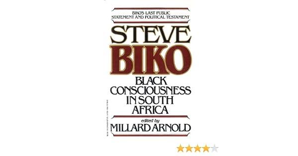 biko 3 save file download
