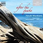 After the Quake | Haruki Murakami