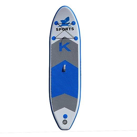 HWHSZ Tabla De Surf Stand Up Paddle Tabla De Surf Tabla De ...