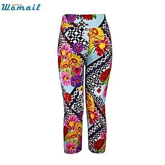 CUSHY Premium Yoga Pant Gift Woman Port High Wait Fitne Yoga ...