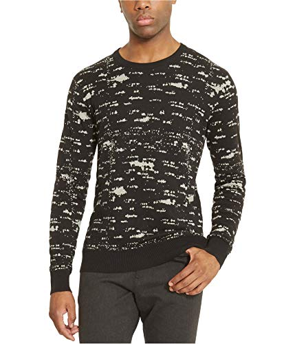 Kenneth Cole Reaction City Lights Knit Sweater