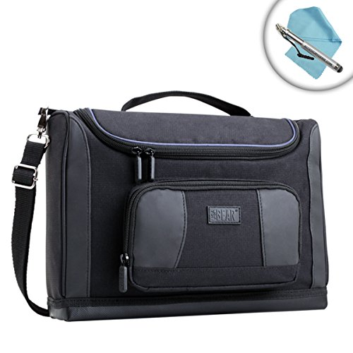 usa-gear-s7-pro-professional-tablet-travel-bag-with-scratch-resistant-interior-accessory-pockets-rip