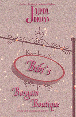 Bibi's Bargain Boutique - Linda Boutique