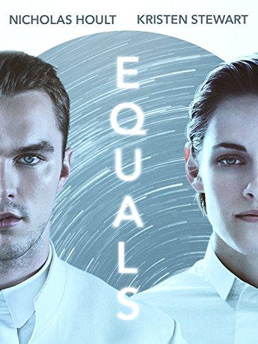 Amazon.com: Equals: Ni...