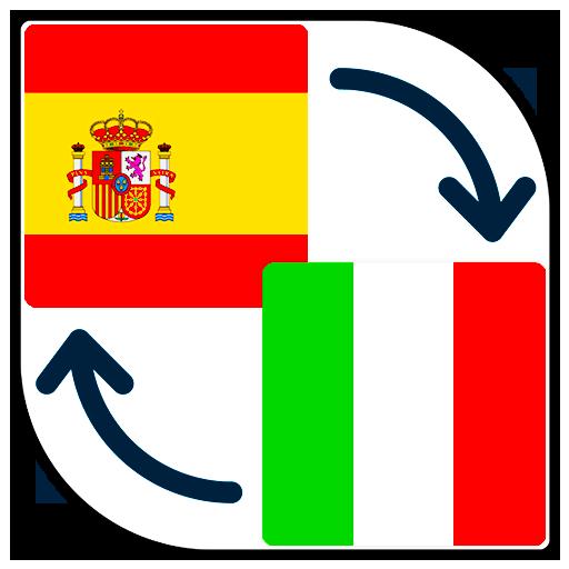 Traducir Español Al Italiano Italiano Al Español Amazon Es Appstore Para Android