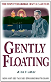 Gently Floating (Inspector George Gently Series Book 11)