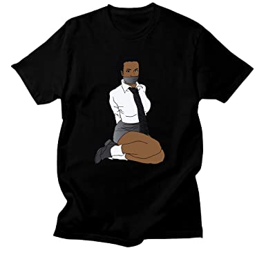 67b1e579e06 Custom T Shirt Matching Style of Air Jordan 19 Flint 2019 White JD 19 1-