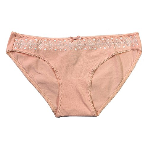 Braguitas algod bikini de de Braguitas de bikini algod de Braguitas de fAnqandw7