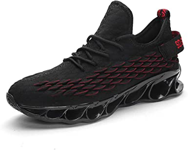 Zapatillas De Running Para Hombre,Zapatos De Correr Para Hombres ...