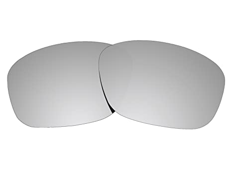 a1b989665d Amazon.com  COLOR STAY LENSES 2.0mm Thickness Polarized Replacement ...