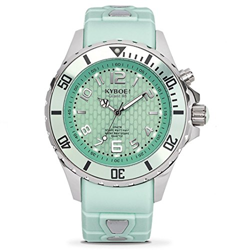Buy kyboe watches women