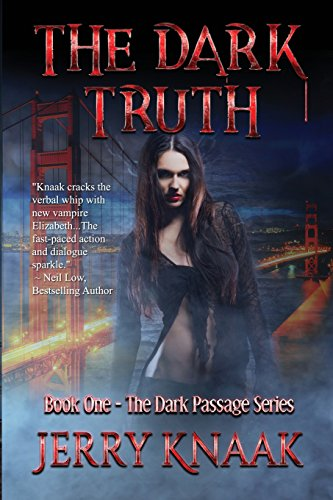The Dark Truth (Dark Passage)