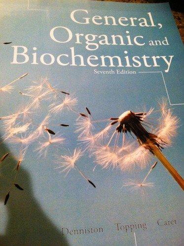 General organic and biochemistry 7th edition ebook download general organic and biochemistry 7th edition ebook download online ids6vfu15 fandeluxe Gallery