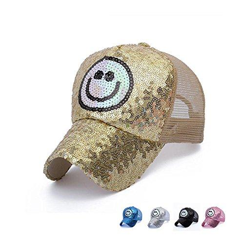 AxiEr NEW Fashion Plain Baseball Cap| Unisex Cotton Hat For Men & Women| Adjustable & Unstructured For Max Comfort