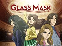 Glass Mask, Season 1, Episode 17 (Glass Mask - 17 - Wuthering Heights) (English Subtitled)